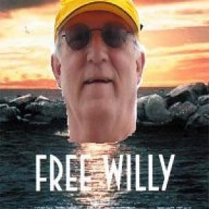 Hector Free Willy 2